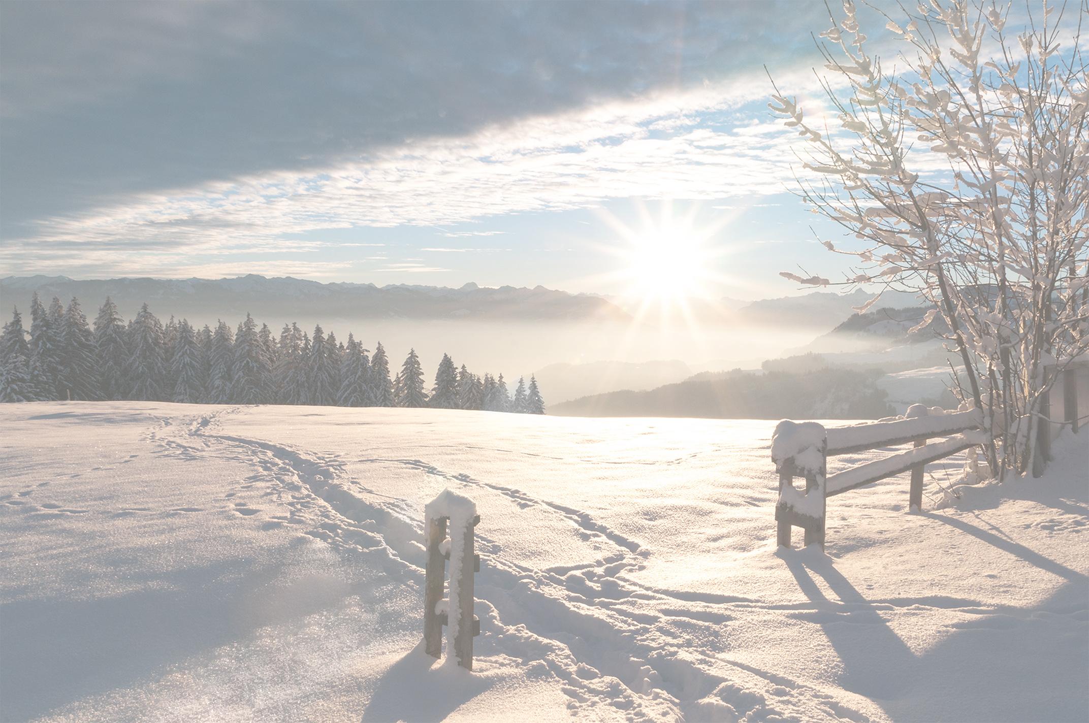 seelen-reise.ch-winter-2016