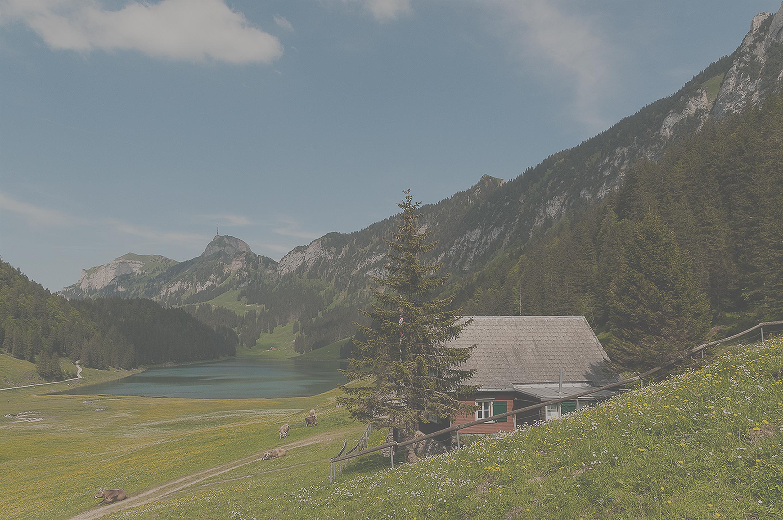 Hoher-Kaste,-Stauberen,-Saxerlück © Seelen-Reise.ch